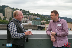 SEMPDX-RT2016_45 (TheEyeOfOdin) Tags: sempdx rooftop party moz