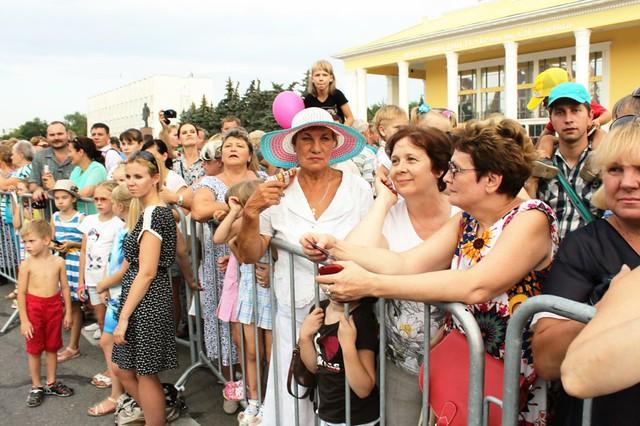 Врейтинге Индекса счастья Челябинск оказался на79 месте