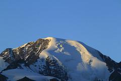Haute Route - 31 (Claudia C. Graf) Tags: switzerland hauteroute walkershauteroute mountains hiking