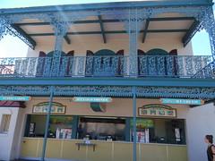 Midway Carousel (jakehamons) Tags: midway carousel