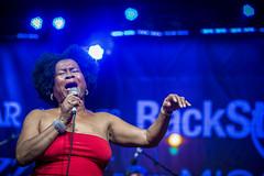 jazzfest-collins-20160806-0356-edit (WKAR-MSU) Tags: ramonacollins wkar backstagepass lansing jazzfest musicperformance tvproduction 2016
