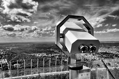 10/365  panorama  - Stuttgart (eggii) Tags: panorama stuttgart project 365
