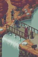 http://bit.ly/2bGcklg (tf_tweeter) Tags: liked image tumbrl