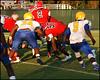 DSC_0238 (bryantwatson721) Tags: raiders raider football scps raiderfootball sports