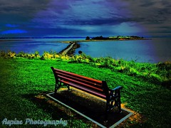 #fantasy #beach #bikelife #tuesdayafternoon #motorbike #island #islandhill #comber #ireland #northernireland #belfast #strangfordlough #photoshop #flickr #twitter #behance #aspirephotography #lmulhollandphotography #colourful #colours #beautiful #viberant (AspirePhotography1) Tags: instagramapp square squareformat iphoneography uploaded:by=instagram