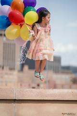 UP (r3ddlight) Tags: a6300 sonya6300 sonyphoto sony85mmgm portrait hmong balloon balloons intheair jump