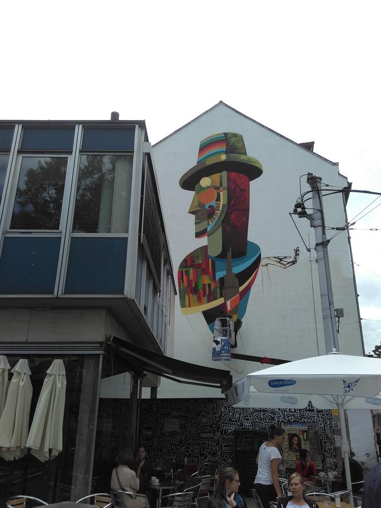 Künstler Heidelberg the s best photos of heidelberg and kultur flickr hive mind