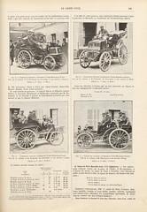 1896-10-24. Le Genie civil__07 (foot-passenger) Tags: 1896 bnf gallica legeniecivil bibliothquenationaledefrance