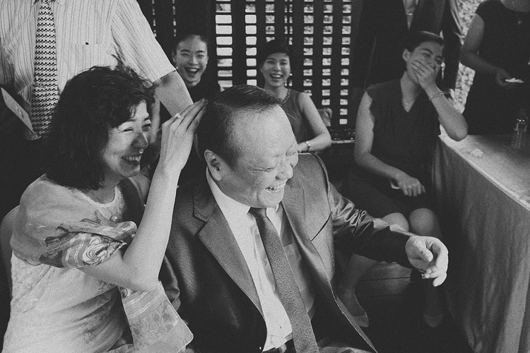 婚禮攝影-開心