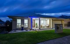 8 Bluerock Close, Fennell Bay NSW