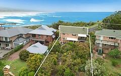 107 Ocean Drive, Evans Head NSW