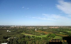 1405/7 Australia Ave, Sydney Olympic Park NSW