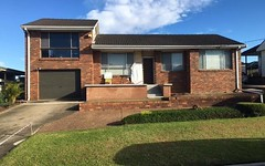 Address available on request, Woodpark NSW