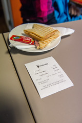 Kinderdijk118 (Josh Pao) Tags: kinderdijk    rotterdam  nederland netherlands  europe