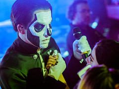 Ghost-221.jpg (douglasfrench66) Tags: satanic ghost evil lucifer sweden doom ohio livemusic papa satan devil dark show concert popestar cleveland metal