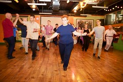 0A2A8908 (duncankelman) Tags: koasound koasoundphotography ballroom lgbt latin gay london londonpeople dance dancing pinkjukebox lesbian movement art blackandwhitephotography blackandwhite bokeh colourphotography photojournalism canon5d canon5dmarkiii shallowdepthoffield monochrome lacantina strictlyballroom sigmaf14artlens
