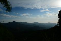 Minca, Colombia (0h Eliot) Tags: colombia minca islagrande baru cartagena magdalena