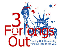 3 Furlongs Out Logo (DreamWrangle Communications and Design) Tags: vector statueofliberty statue freedom liberty usa american america ink drip monument art illustration design states independence patriotism graphic united new concept manhattan tourism white travel york icon culture poster newyork isolated hand drawing sketch stylized sculpture handdrawing engraving grunge artistic sketchy rough retro doodle old clipart handdrawn