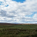 """2016_Ecosse_Raodtrip-29 • <a style=""""font-size:0.8em;"""" href=""""http://www.flickr.com/photos/100070713@N08/29438828713/"""" target=""""_blank"""">View on Flickr</a>"""