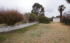 9 Chestnut Avenue, Armidale NSW