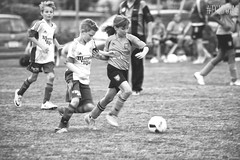 #FCKPotM_28 (pete.coutts) Tags: fckpotm fckaiseraugst fussball football junioren ea