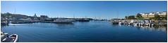 Strmstad 2_Panorama (Ojan1) Tags: strmstad sverige nokia 1020 lumia postcard panorama