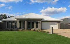 20(Lot4) Barton Avenue, Lloyd NSW