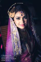 Wedding Bell-19-2 (weddingbellbd.com) Tags: dhaka dhanmondi bangladesh bangladeshi wedding bride bridal groom desi deshi photography follow weddingbell nikon nikkor