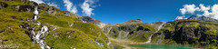 Groglockner High Alpine Road (McGarry) Tags: austria grossglockner grosglockner high alpine road alps epic landscape travel tourism waterfall