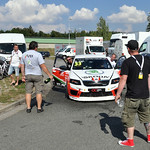 "Brno 2016 <a style=""margin-left:10px; font-size:0.8em;"" href=""http://www.flickr.com/photos/90716636@N05/29568573581/"" target=""_blank"">@flickr</a>"