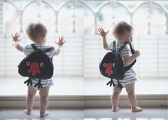 (M.K. Design) Tags:  mk         taiwan mkdesign infant baby family life bokeh portrait nikon d800e afs 105mmf14e ed