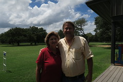 20160905_1343_609_Fredericksburg5 (EasyAim) Tags: vineyards wineries hyemeadowwinery 290 vacation fredericksburg texas tx hye usa