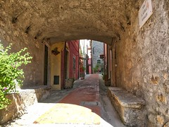 2016-09-10 14.50.48 (gigi.cogo) Tags: montemarcello liguria italia lerici italysea