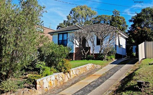 79 Marshall Rd, Carlingford NSW 2118