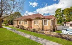 475-477 Concord Road, Rhodes NSW
