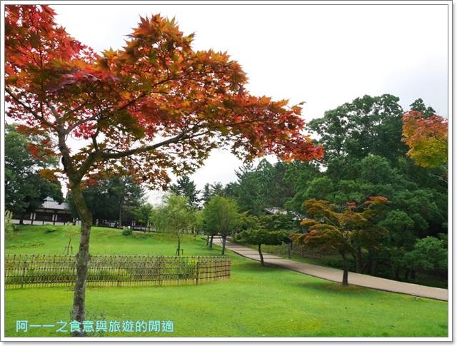 奈良景點.美食.東大寺.二月宮.鹿.葛切.日式甜點image023