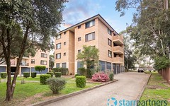 76/7 Griffiths Street, Blacktown NSW