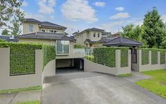 6/50 Hampden Avenue, Wahroonga NSW