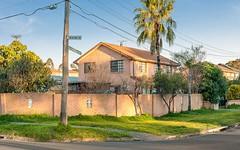 6 Chrysanthemum Avenue, Casula NSW