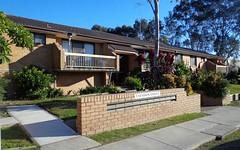 4/3 Station Street, St Marys NSW