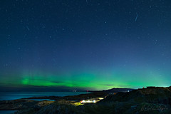 DSC_1145 (adrianvegrim) Tags: aurora haugesund northern light