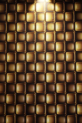 That Chocolaty Pattern I captured on the first day with my Nikon D5300 (syedalikazim@ymail.com) Tags: nikon d5300 1855mm texture geometric honeycomb 3556 symmetry