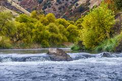 Oneida narrows Idaho (Pattys-photos) Tags: oneida narrows idaho pattypickett pattypickett4748gmailcom