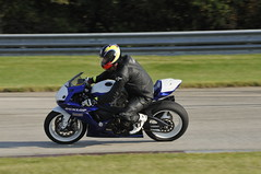 _JIM2071_4696 (Autobahn Country Club) Tags: autobahn autobahncc autobahncountryclub racetrack sbtt sportbike bmw yamaha suzuki