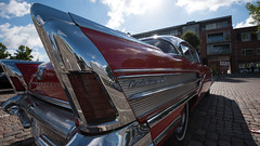 20160827 DSC_2637  Automania 2016 Buick Roadmaster 75 1958 (quart71) Tags: 1958 automania buick buickroadmaster buickroadmaster75 roadmaster silkeborg