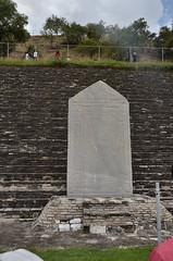 DSC_7760p (Milan Tvrd) Tags: cholula mxico puebla pyramide zonaarqueolgica