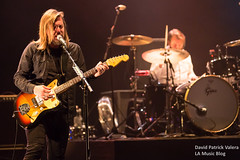 Band_of_Skulls_The_Wiltern_0005 ([ValCo]) Tags: bandofskulls concertphotography dv8 dv8concert gigphotographer kcrw lamusicblog lamb live losangeles mothers movingunits musicphotography thewiltern