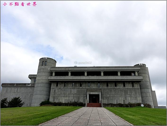 北海道 十勝池田酒廠 (9).JPG