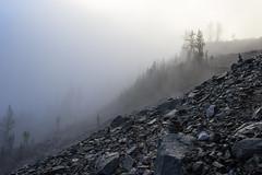 IMG_5503 (angelatravels11) Tags: angelacrampton angelatravels blackpeak climbing northcascades tradclimbing unitedstates washington