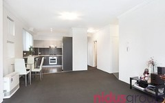 2/223-225 William Street, Merrylands NSW